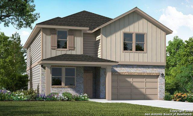 15323 Kellyfield, San Antonio, TX 78253 (MLS #1329976) :: Alexis Weigand Real Estate Group
