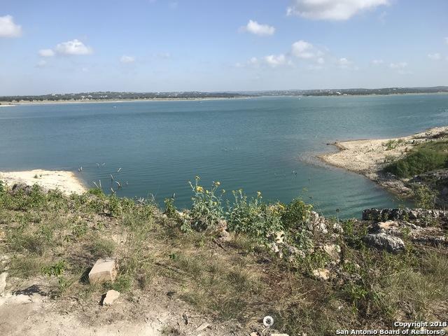 889 Glenn Dr, Canyon Lake, TX 78133 (MLS #1329979) :: Erin Caraway Group