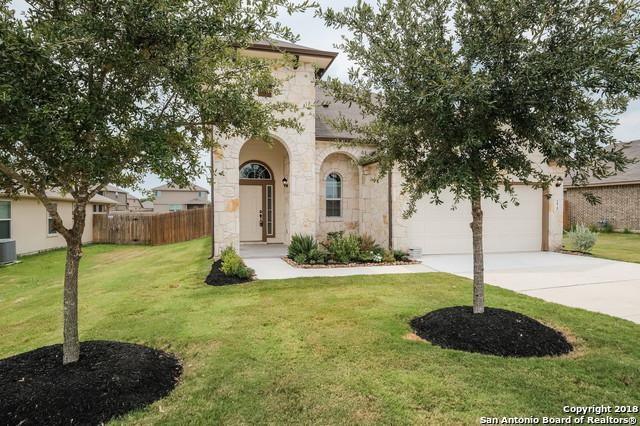 275 Creekview Way, New Braunfels, TX 78130 (MLS #1330008) :: Exquisite Properties, LLC