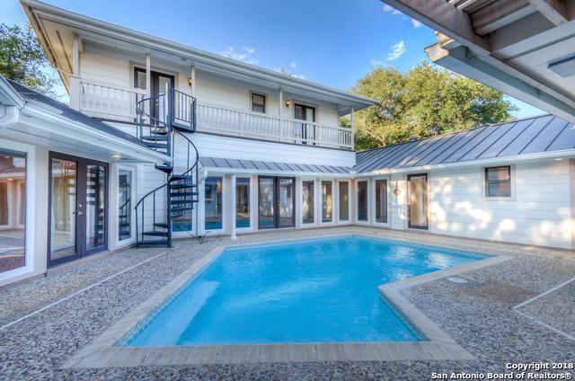 3510 Ryoak St, San Antonio, TX 78217 (MLS #1330010) :: Ultimate Real Estate Services