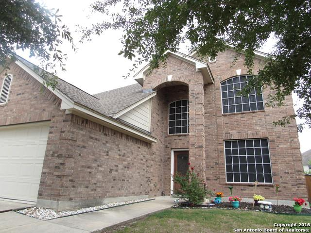 221 Grooms Rd, Cibolo, TX 78108 (MLS #1330025) :: The Mullen Group | RE/MAX Access