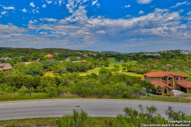 18042 Granite Hills Dr, San Antonio, TX 78255 (MLS #1330080) :: Erin Caraway Group