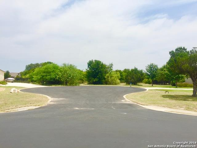 5422 Caton Loop, San Antonio, TX 78261 (MLS #1330133) :: Exquisite Properties, LLC