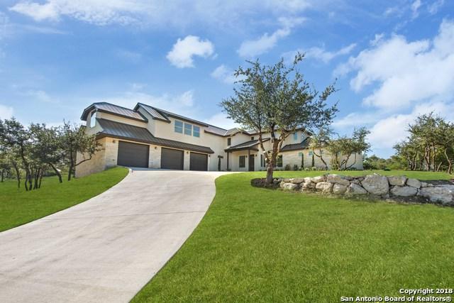 10112 Basilone Ridge, San Antonio, TX 78255 (MLS #1330148) :: Exquisite Properties, LLC