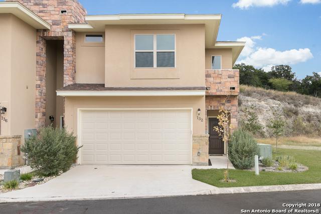 144 Avenue Ventana, San Antonio, TX 78256 (MLS #1330163) :: Magnolia Realty