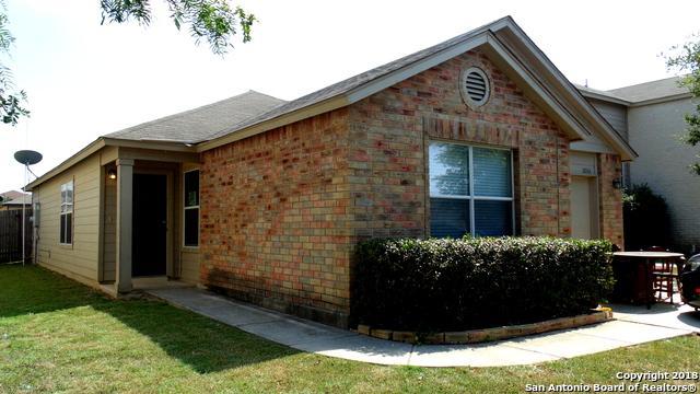 10146 Emerald Sun, San Antonio, TX 78245 (MLS #1330169) :: Exquisite Properties, LLC