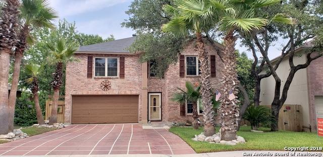 9022 Beaudine Ave, San Antonio, TX 78250 (MLS #1330181) :: Alexis Weigand Real Estate Group