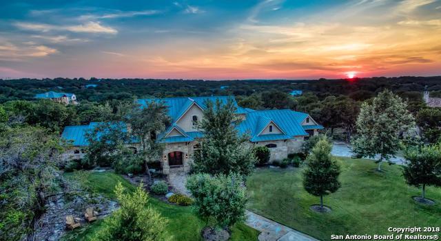 206 Riverwood, Boerne, TX 78006 (MLS #1330184) :: Exquisite Properties, LLC