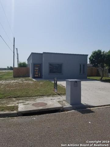 506 Cripple Creek Circle, Alamo, TX 78516 (MLS #1330426) :: Berkshire Hathaway HomeServices Don Johnson, REALTORS®