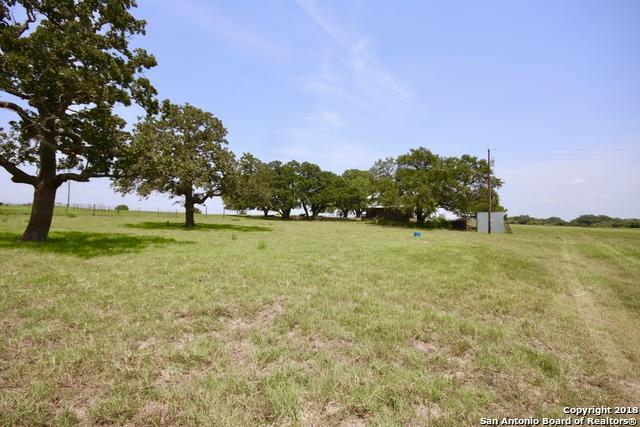 1350 Fm 538, Stockdale, TX 78160 (MLS #1330432) :: Alexis Weigand Real Estate Group