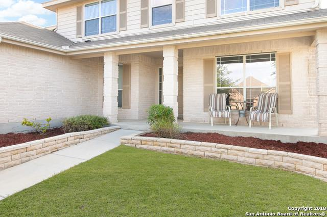 9739 Discovery Dr, Converse, TX 78109 (MLS #1330455) :: Erin Caraway Group