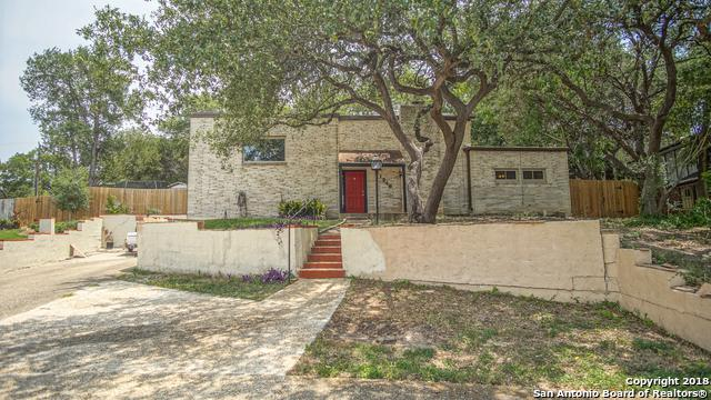 1248 Abbotsbury, Universal City, TX 78148 (MLS #1330480) :: Ultimate Real Estate Services