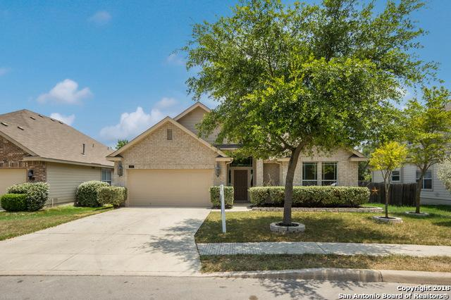 330 Soaring Breeze, San Antonio, TX 78253 (MLS #1330493) :: The Castillo Group