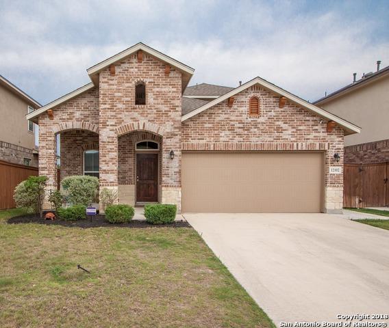 12102 Hideaway Creek, San Antonio, TX 78254 (MLS #1330501) :: ForSaleSanAntonioHomes.com