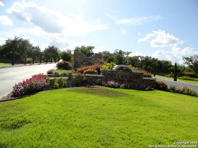 LOT 22 Basilone Rdg, San Antonio, TX 78255 (MLS #1330538) :: Exquisite Properties, LLC