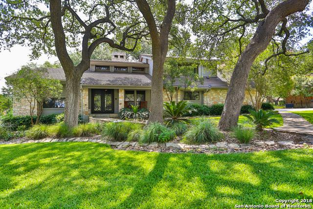 29328 Duberry Ridge, Fair Oaks Ranch, TX 78015 (MLS #1330567) :: Exquisite Properties, LLC