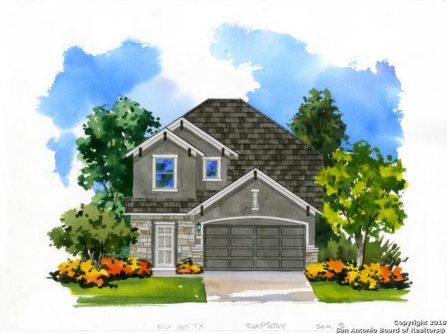 6739 Freedom Hills, San Antonio, TX 78242 (MLS #1330587) :: Exquisite Properties, LLC