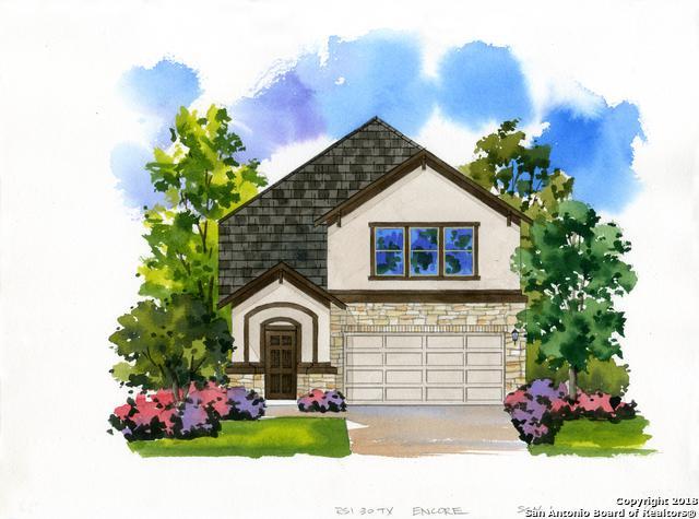 6807 Freedom Hills, San Antonio, TX 78724 (MLS #1330589) :: Alexis Weigand Real Estate Group