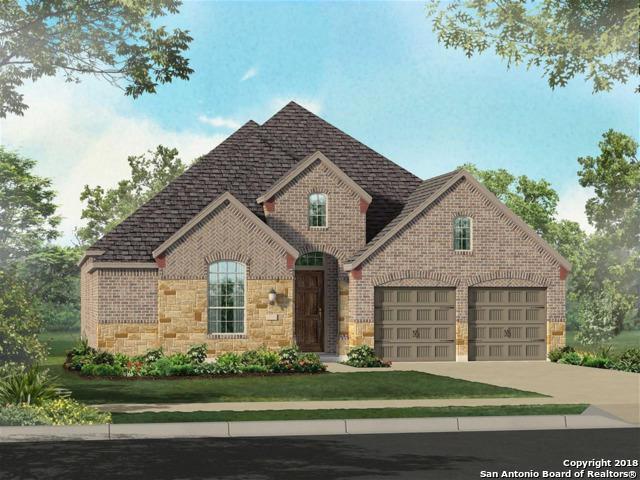 124 Boulder, Boerne, TX 78006 (MLS #1330635) :: The Suzanne Kuntz Real Estate Team