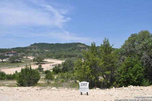 23107 Casey Canyon, San Antonio, TX 78255 (MLS #1330704) :: Exquisite Properties, LLC