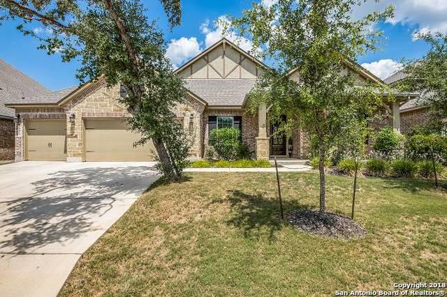 29018 Voges Ave, Boerne, TX 78006 (MLS #1330709) :: Alexis Weigand Real Estate Group