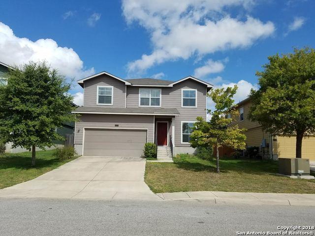 11727 Valley Gardens, San Antonio, TX 78245 (MLS #1330722) :: Erin Caraway Group