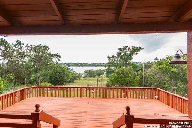 1958 Lakeshore Dr, Canyon Lake, TX 78133 (MLS #1330794) :: NewHomePrograms.com LLC