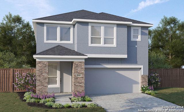 5114 Wells Park, Schertz, TX 78154 (MLS #1330805) :: Exquisite Properties, LLC