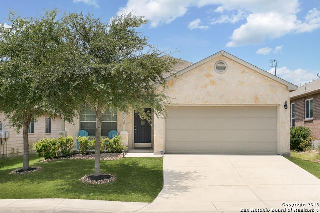 27239 Rio Pass, Boerne, TX 78015 (MLS #1330819) :: Exquisite Properties, LLC