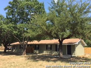 723 W Brazos St, Pearsall, TX 78061 (MLS #1330831) :: Alexis Weigand Real Estate Group