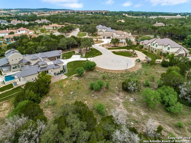 103 Wellesley Lndg, Shavano Park, TX 78231 (MLS #1330860) :: Exquisite Properties, LLC