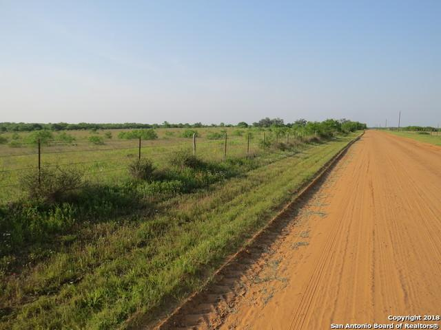 00 Brown Road, Poteet, TX 78065 (MLS #1330899) :: Alexis Weigand Real Estate Group