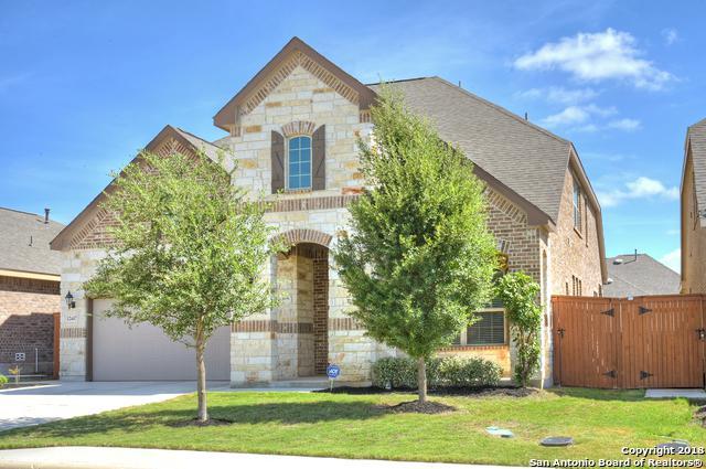 12447 Maverick Ranch, San Antonio, TX 78254 (MLS #1330928) :: ForSaleSanAntonioHomes.com