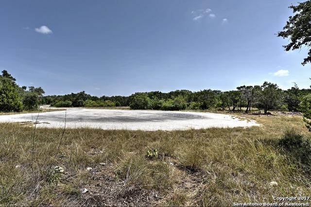 LOT 185 Cr 2816, Mico, TX 78056 (MLS #1330937) :: Magnolia Realty