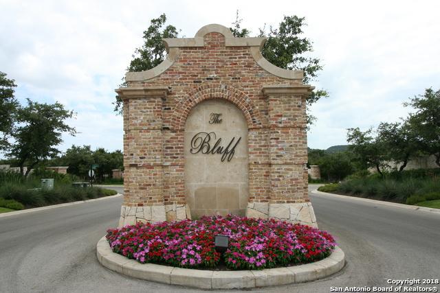 24515 Cliff Line, San Antonio, TX 78257 (MLS #1331001) :: NewHomePrograms.com LLC