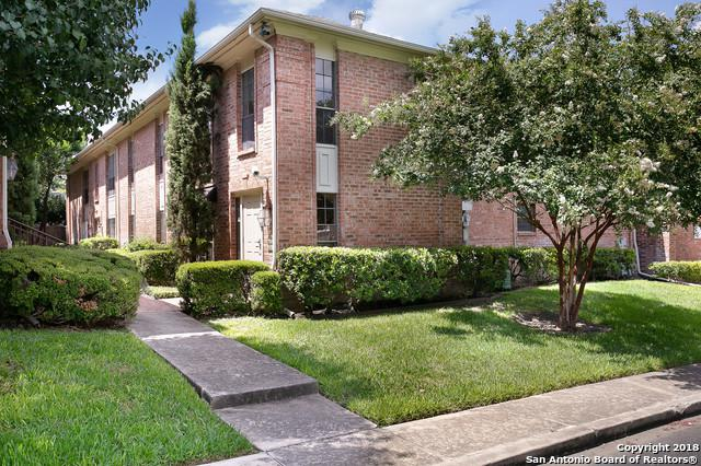 7815 Broadway St 304C, San Antonio, TX 78209 (MLS #1331007) :: The Castillo Group