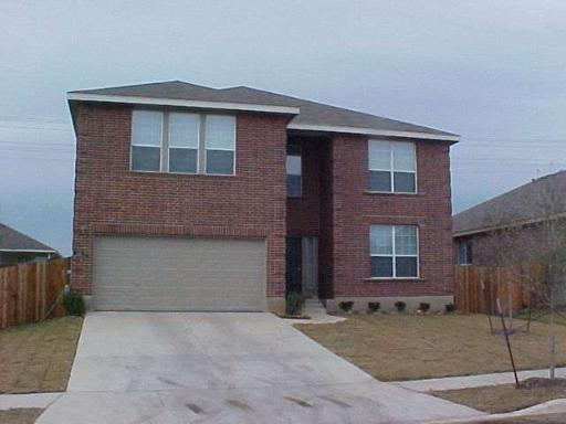 116 Falcon Crossing, Cibolo, TX 78108 (MLS #1331141) :: Exquisite Properties, LLC