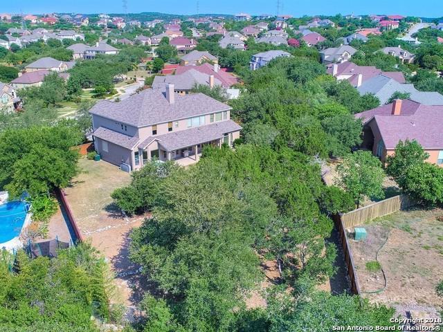 428 Cavayo Trail, Helotes, TX 78023 (MLS #1331149) :: Exquisite Properties, LLC