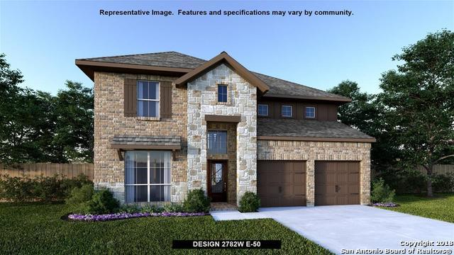2941 Glen View, Seguin, TX 78155 (MLS #1331150) :: NewHomePrograms.com LLC