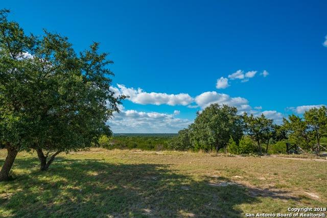 9338 County Road 314, Sonora, TX 76950 (MLS #1331165) :: Tami Price Properties Group