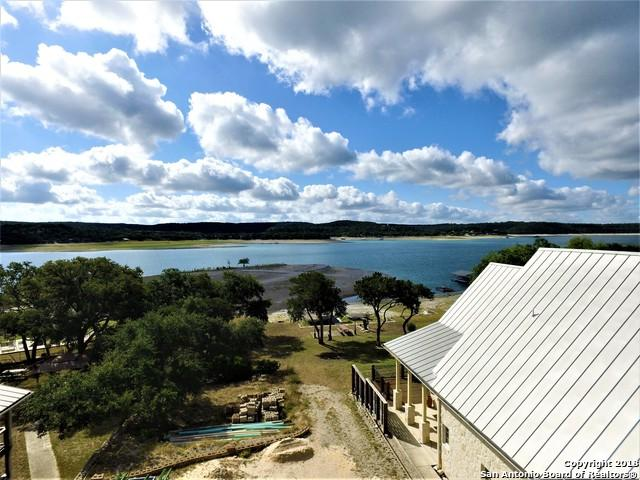 275 Lookout Dr, Lakehills, TX 78063 (MLS #1331182) :: The Mullen Group | RE/MAX Access