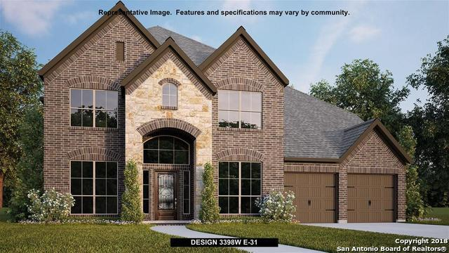 2937 Glen View, Seguin, TX 78155 (MLS #1331184) :: NewHomePrograms.com LLC