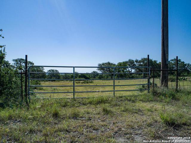 0000 Hwy 281, Marble Falls, TX 78654 (MLS #1331204) :: Exquisite Properties, LLC