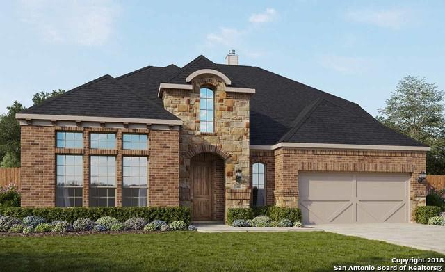 13710 Kotili, San Antonio, TX 78253 (MLS #1331211) :: The Castillo Group