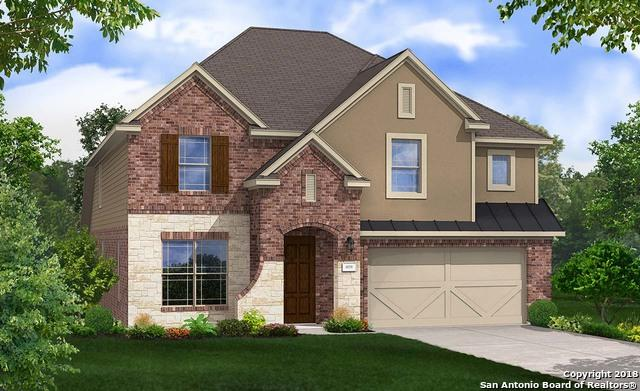 13811 Isaris, San Antonio, TX 78253 (MLS #1331224) :: The Castillo Group