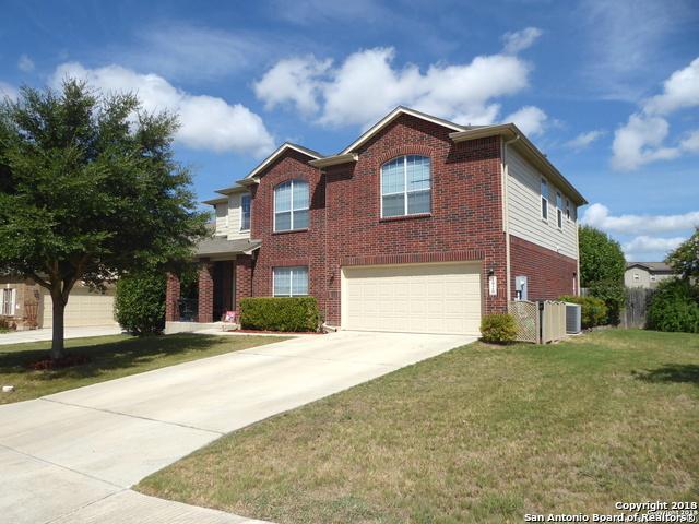 1920 Eastern Finch, New Braunfels, TX 78130 (MLS #1331229) :: Exquisite Properties, LLC