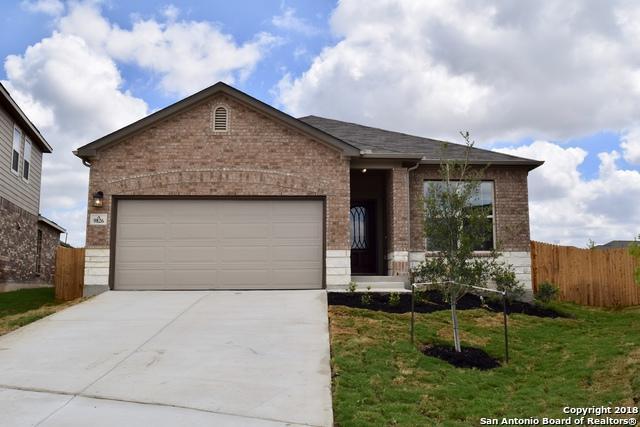 9826 Bricewood Oak, Helotes, TX 78023 (MLS #1331248) :: Exquisite Properties, LLC