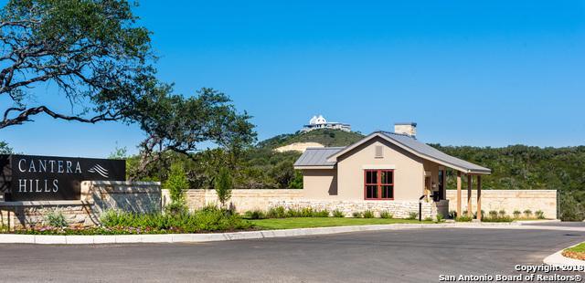 9625 Midsomer Place, San Antonio, TX 78255 (MLS #1331263) :: Magnolia Realty