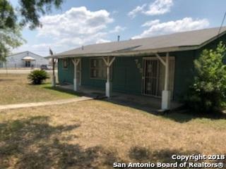 702 W Vestal Pl, San Antonio, TX 78221 (MLS #1331295) :: The Castillo Group