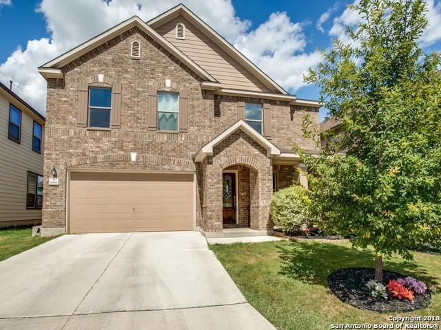 1306 Big Lk, San Antonio, TX 78245 (MLS #1331308) :: Ultimate Real Estate Services
